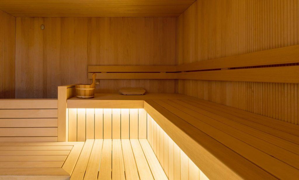 Hotel Domein Polderwind sauna wellness_1080x650