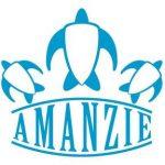 logo_amanzie
