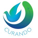logo_curando