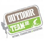 logo_outdoorteam