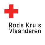 logo_rkvl
