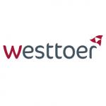 logo_westtoer